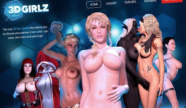 Mobile jeu de sexe avec des filles d'anime dur putain