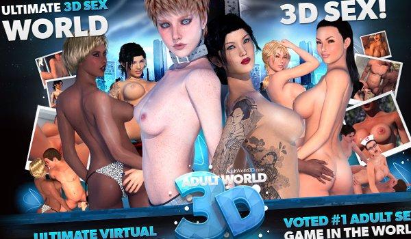 Téléphone jeu de sexe avec baise 3d animation