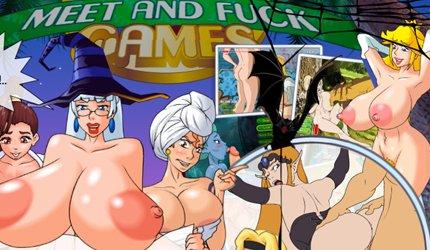 Jouer jeux de sexe mobile sur portable