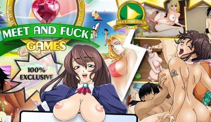 Jouer jeux porno mobile et jeu porno portable