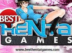 Best Hentai Games