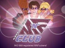 MNF Club